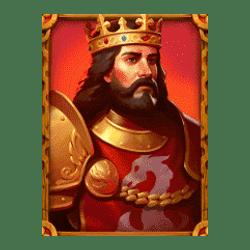 Icon 2 Arthur's Fortune
