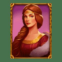 Icon 3 Arthur's Fortune