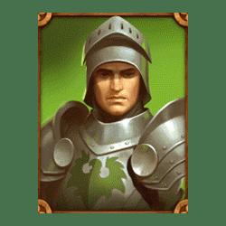 Icon 4 Arthur's Fortune