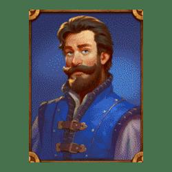 Icon 5 Arthur's Fortune