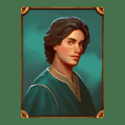 Icon 6 Arthur's Fortune