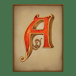 Icon 7 Arthur's Fortune