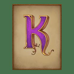 Icon 8 Arthur's Fortune