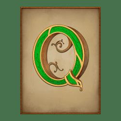 Icon 9 Arthur's Fortune
