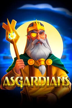 Asgardians Free Play in Demo Mode