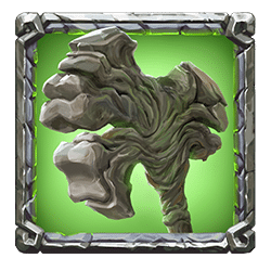 Icon 4 Troll Haven