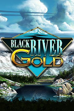 Black River Gold Free Play in Demo Mode