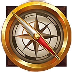 Icon 15 Black River Gold