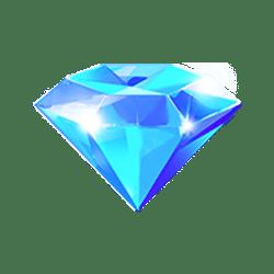 Icon 1 Diamond Duke