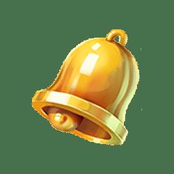 Icon 4 Diamond Duke