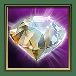Icon 2 Black River Gold