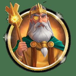 Icon 3 Asgardians
