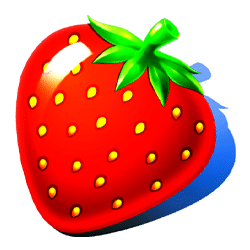 Icon 1 Fruit Party