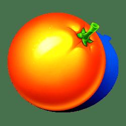 Icon 2 Fruit Party