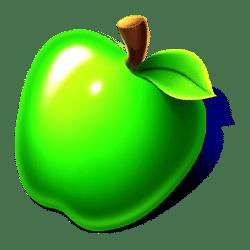 Icon 3 Fruit Party