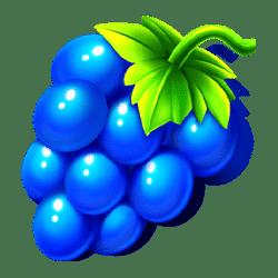 Icon 4 Fruit Party