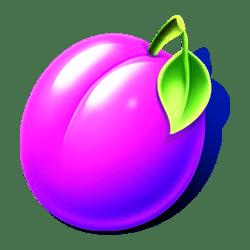 Icon 5 Fruit Party