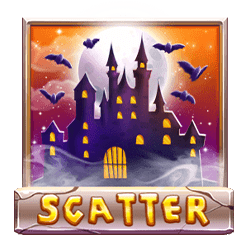 Scatter of Spin and Spell Slot