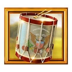 Icon 6 Revolution Patriots Fortune