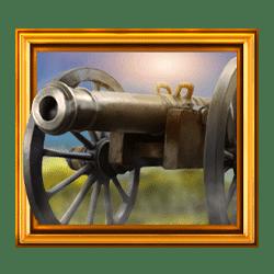 Icon 3 Revolution Patriots Fortune
