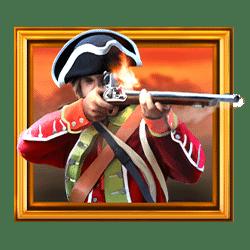 Icon 2 Revolution Patriots Fortune