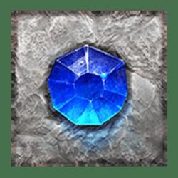 Icon 5 TNT Tumble