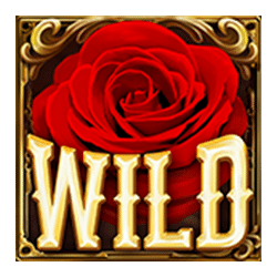 Wild Symbol of Black River Gold Slot