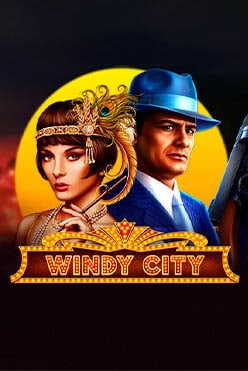 Windy City Free Play in Demo Mode