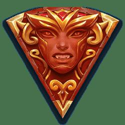 Icon 1 Avatars: Gateway Guardians