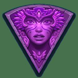 Icon 2 Avatars: Gateway Guardians