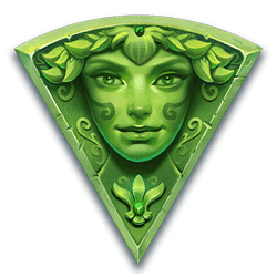Icon 3 Avatars: Gateway Guardians