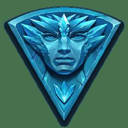 Icon 4 Avatars: Gateway Guardians
