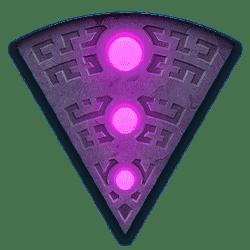 Icon 5 Avatars: Gateway Guardians