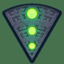 Icon 6 Avatars: Gateway Guardians