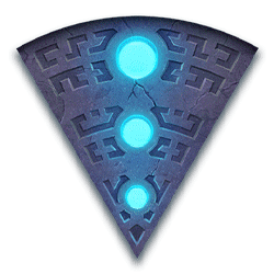 Icon 7 Avatars: Gateway Guardians