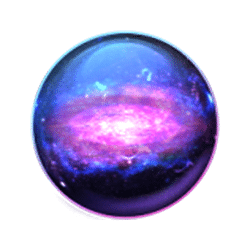 Scatter of Io Slot