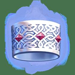 Icon 6 Avalon: The Lost Kingdom