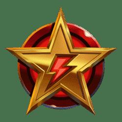 Icon 2 Lightning Joker
