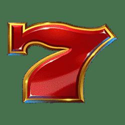 Icon 3 Lightning Joker