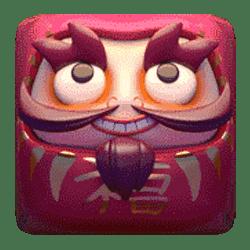 Icon 1 Lucky Neko Gigablox