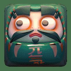 Icon 3 Lucky Neko Gigablox