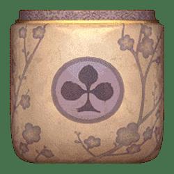 Icon 8 Lucky Neko Gigablox