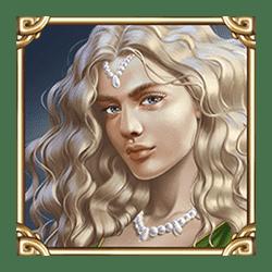 Icon 4 Avalon: The Lost Kingdom