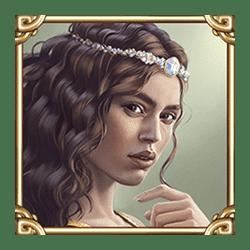 Icon 3 Avalon: The Lost Kingdom