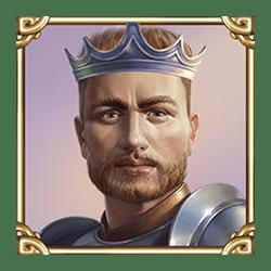 Icon 2 Avalon: The Lost Kingdom