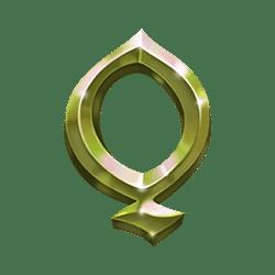 Icon 9 Avalon: The Lost Kingdom