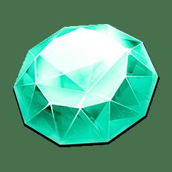 Icon 1 Starz Megaways