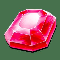 Icon 3 Starz Megaways