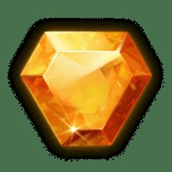 Icon 5 Three Gems