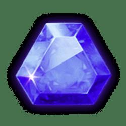 Icon 6 Three Gems